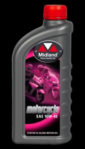 SET olej+filtr CF moto 510/530/x5/x6/UTV 500-600